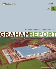 HSV Graham Report 2016
