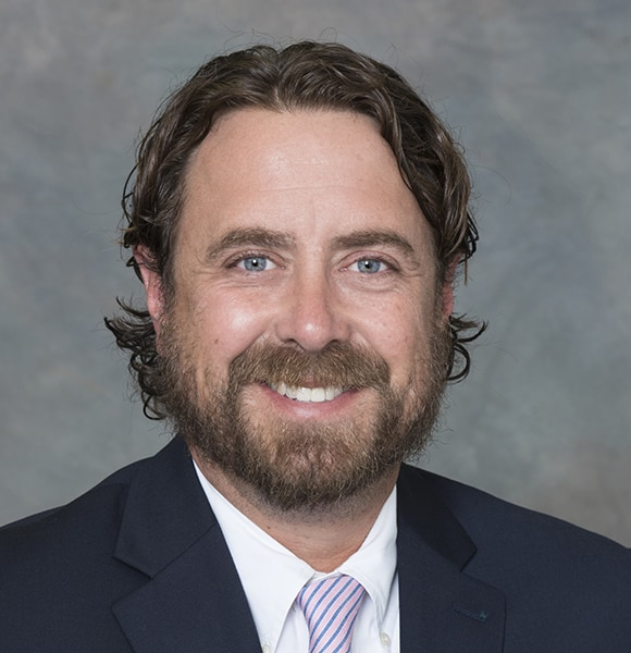 <strong>Jeremy Pope, CCIM, SIOR</strong>