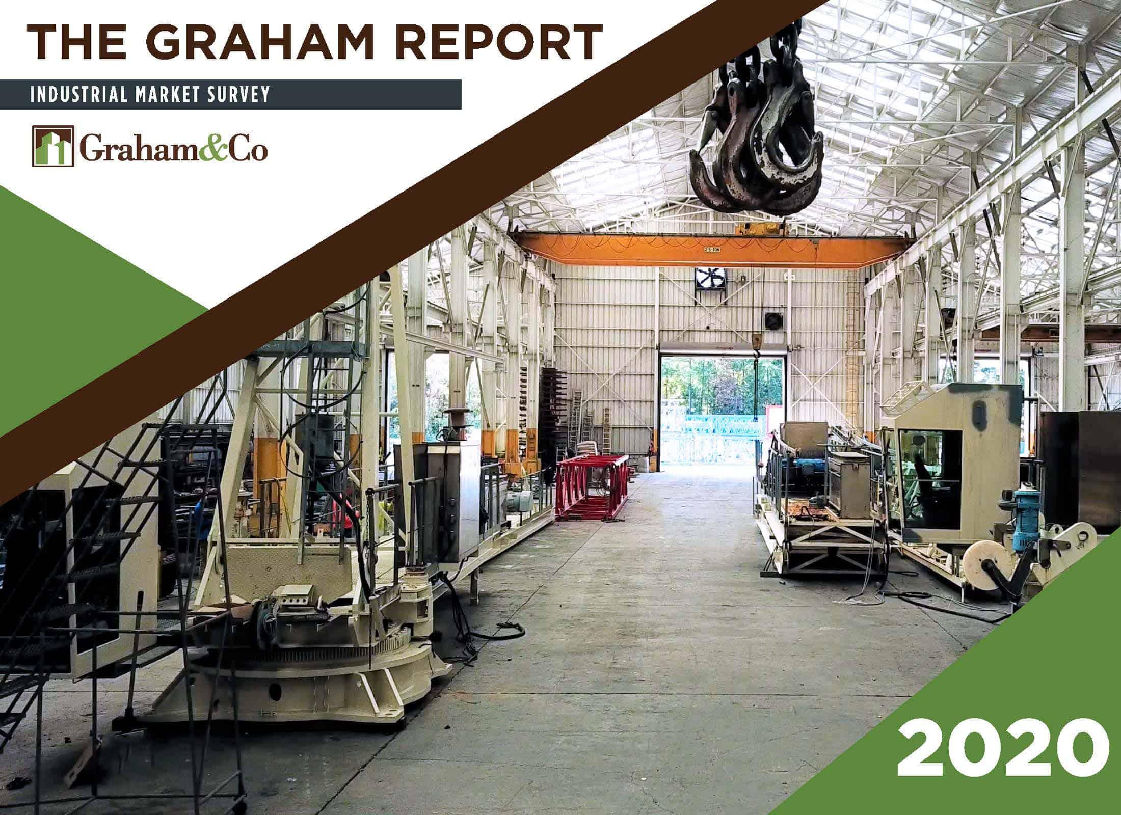 2020 Graham Industrial Market Report